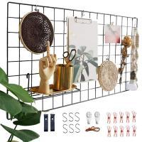 Organizador de pared escritorio