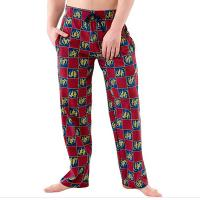 Pantalon de pijama Harry Potter