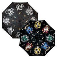Paraguas que cambia de color Harry Potter