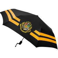 Paraguas Hogwarts