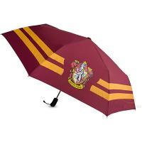 Paraguas Gryffindor