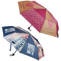 Paraguas Harry Potter niña