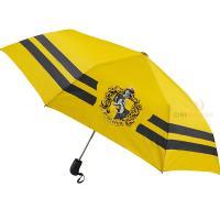 Paraguas automatico Harry Potter