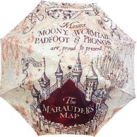 Paraguas Harry Potter grande