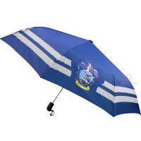 Paraguas Ravenclaw