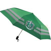 Paraguas Slytherin