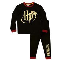 Pijama Harry Potter niños