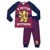 Harry Potter pijama