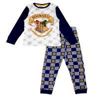 Pijama Harry Potter algodon