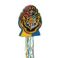 Piñata Harry Potter