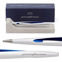 Pininfarina Aero Blue