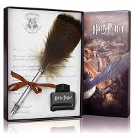 Plumas de Harry Potter