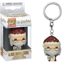 Pocket Pop Harry Potter
