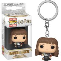 Pocket Pop Hermione
