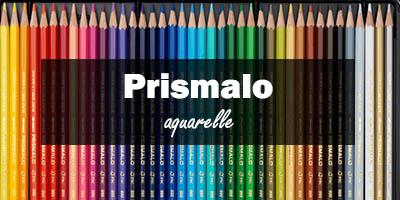 Caran d'Ache Prismalo
