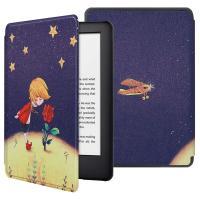 Protector Kindle Paperwhite El Principito