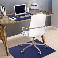 Protector de suelo para sillas de oficina