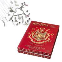 Calendario Adviento Harry Potter joyas