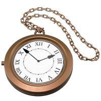 Reloj El Somebrero Loco