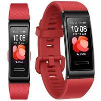 Reloj Huawei sedentarios