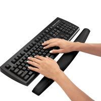 Reposamuñecas teclado mecanico