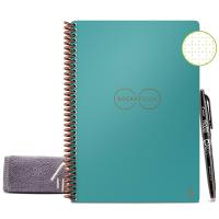 Rocketbook Cuaderno Digital