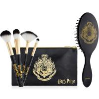 Set maquillaje de Harry Potter