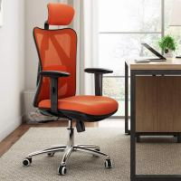Sillas ergonomica oficina
