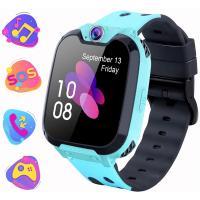 Smartwatch para sedentarios niños