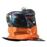 Accesorio disfraz Sombrerero Loco