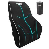 Soporte de espalda para silla
