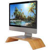 Elevador de monitor de diseño