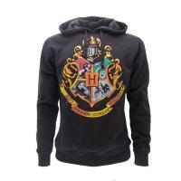 Sudadera de Hogwarts