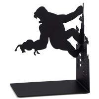 Sujetalibros King Kong