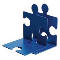 Sujetalibros puzzle