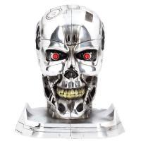 Sujetalibros Terminator