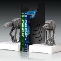 Star Wars sujetalibros