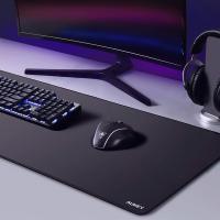 Alfombrilla escritorio gaming