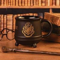 Taza Harry Potter caldero