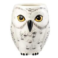 Taza de Hedwig