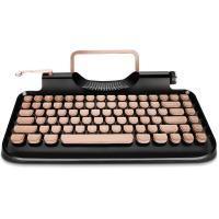 Rymek teclado