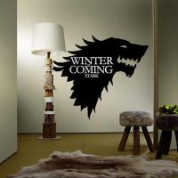 Vinilo Winter is Coming